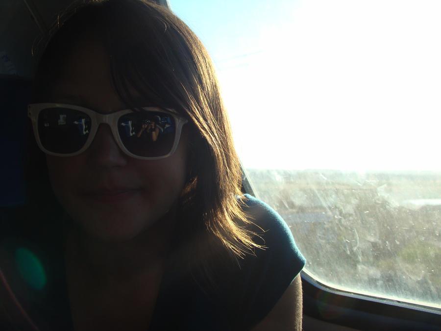 Ioanna-B's Profile Picture