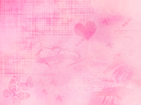 """[Photofiltre simple] Tuto création """"Pink"""" [Facile] Pink_Texture_by_MaypieLord"""