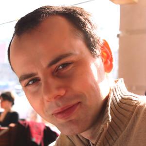 iliutastoica's Profile Picture