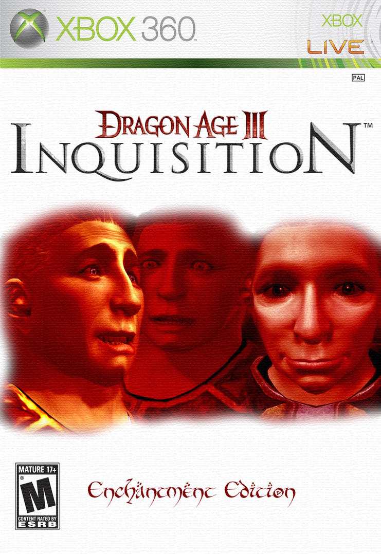 dragon_age_3_inquisition_enchantment_edition_by_redvirtuoso-d5id40m.jpg