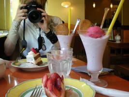 Oishii by 4ColourProgress