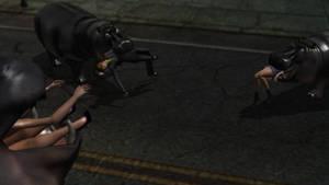 GH-IZ86: Massacre Edition Preview 2