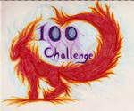 100 Challenge - Intro
