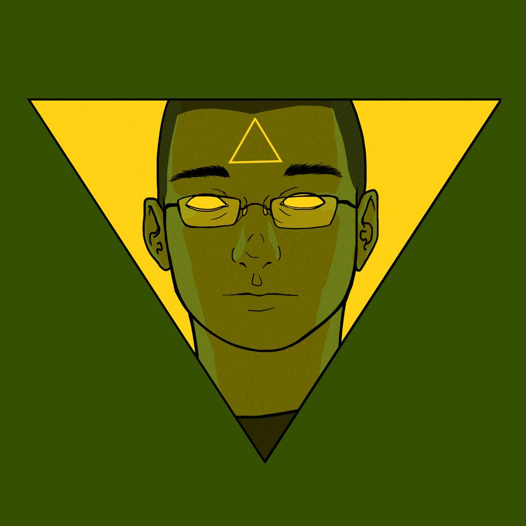 AlanDjayce's Profile Picture