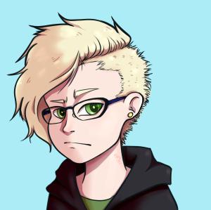MonotoneDreamer's Profile Picture
