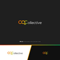 CO2 Collective logo