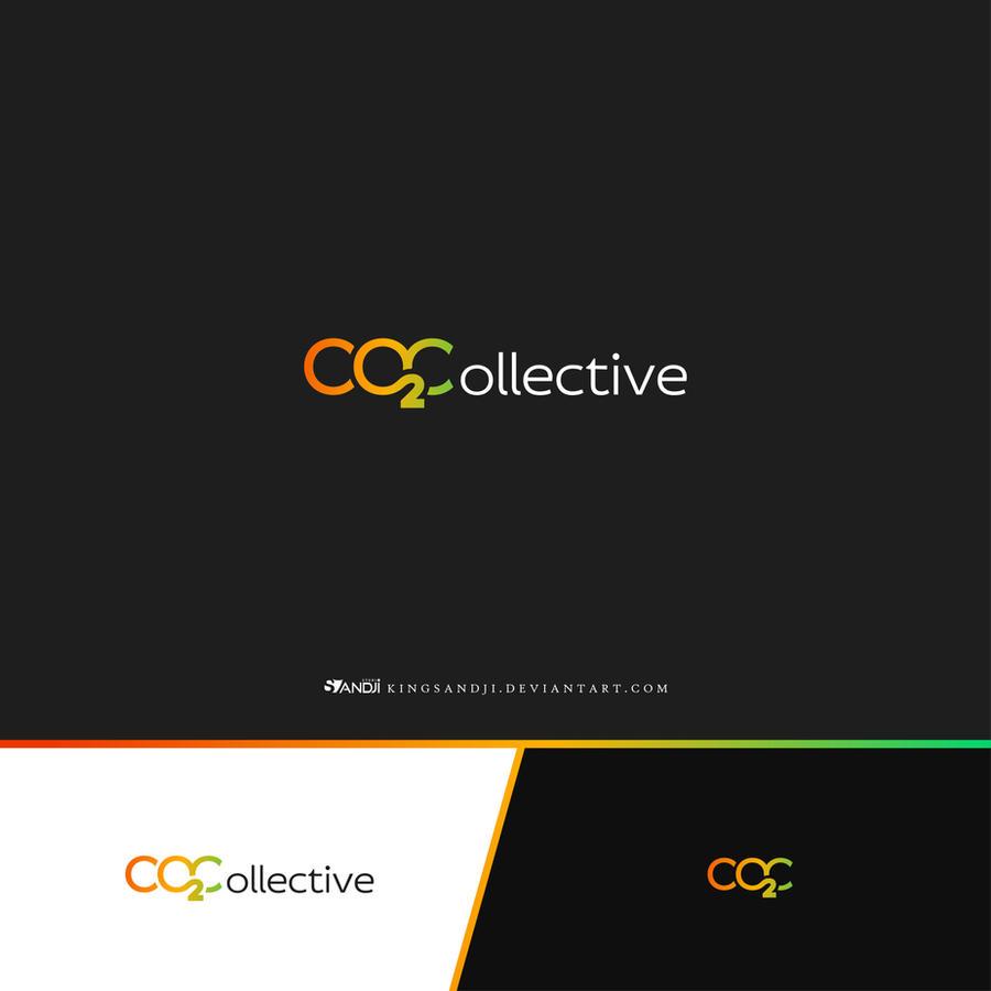CO2 Collective logo