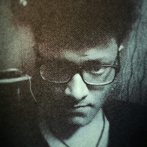 7PrinceKumar's Profile Picture