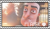 player stamp by ABorealis
