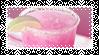 - strawberry slushie - by ABorealis
