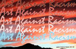 Art Against Racism by Intergrativeone