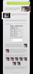 Orbital Eye Tutorial by TehAngelsCry