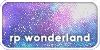 Rp-wonderland by TehAngelsCry