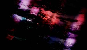 Texture-033