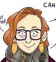 lembrouille's Profile Picture