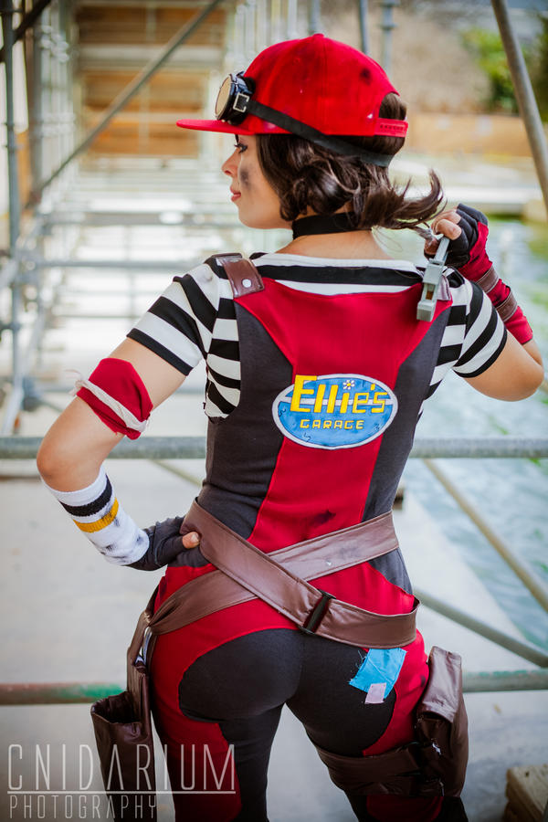 borderlands how to get to moxxi
