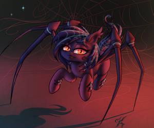 Madame Silk