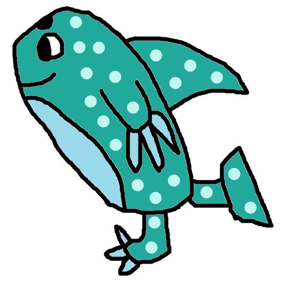 Warriors Sharks Live Stream Free: Whale Sharp By SuperSm4shWarrior On DeviantArt