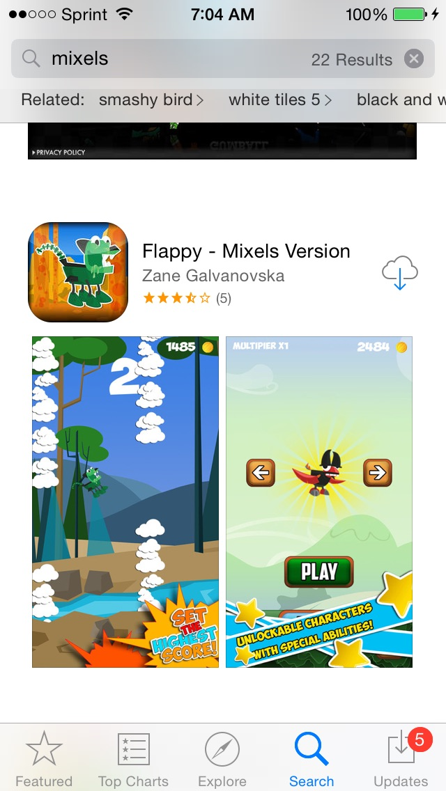 ripoff_mixel_apps_by_timscorpion-d8xdliw