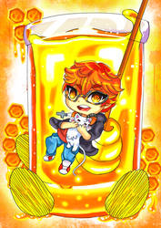 707 by WisteriaPlant