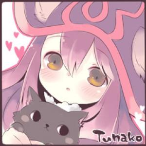 tunako's Profile Picture