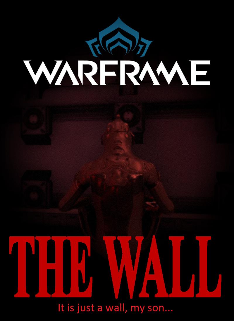 warframe_the_wall_by_moth_entertain-dcq4