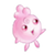 Free Igglybuff icon by litecrush