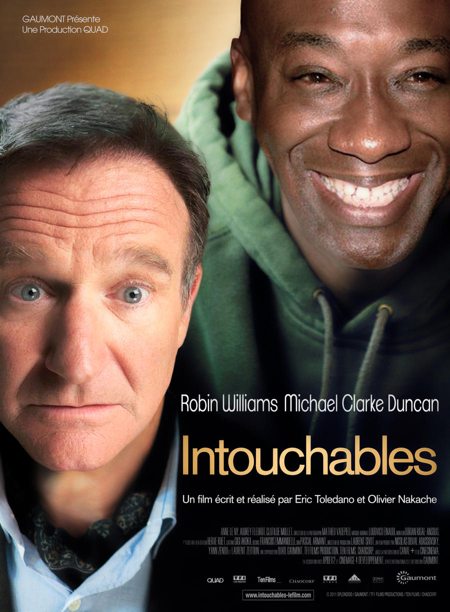watch les intouchables online free english subtitles