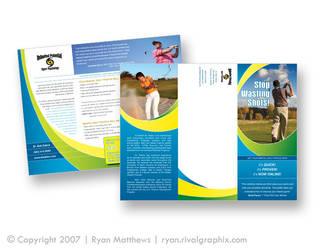 Brochure 01 by suicidemayhem