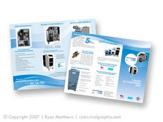 Brochure 03 by suicidemayhem