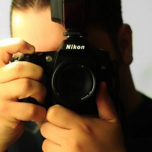 amir-s's Profile Picture
