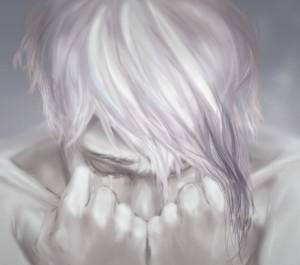 Kuroshiro-Ki's Profile Picture