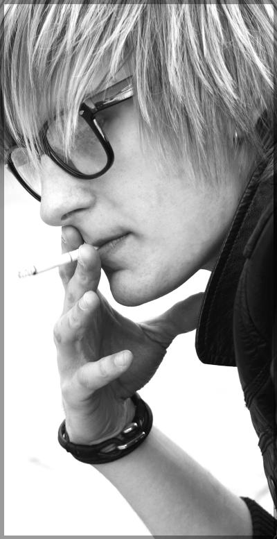 deviantAshikaga's Profile Picture