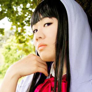Airyokama's Profile Picture