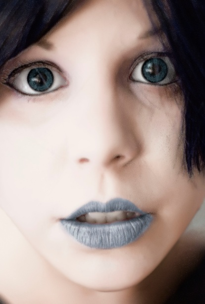MaryMODIFIED's Profile Picture