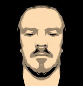 CLUBF00T's Profile Picture