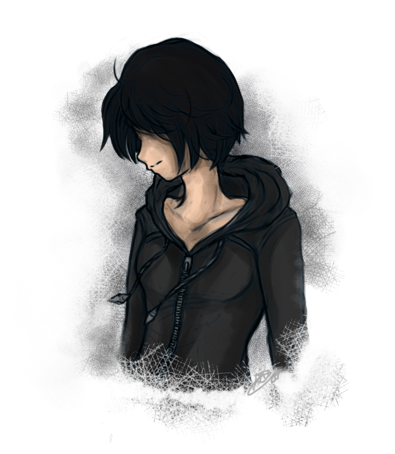 Xion by Genesisi
