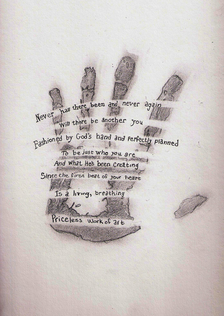 fingerprint tattoo by animechik94 on deviantart. Black Bedroom Furniture Sets. Home Design Ideas
