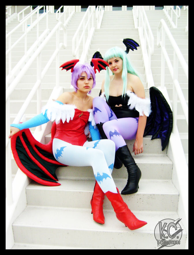 http://fc08.deviantart.net/fs70/f/2010/239/5/f/Morrigan_and_Lilith_by_CosplayCousins.png