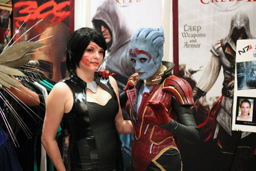 DragonCon 2012 08