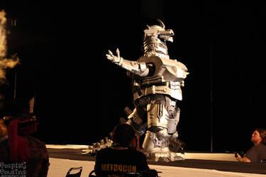 Metrocon 2015 (102)