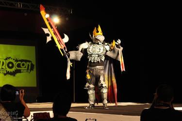 Metrocon 2015 (103)