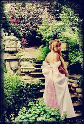 Royal Garden by WindoftheStars