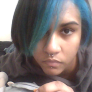 xmonstuhx's Profile Picture