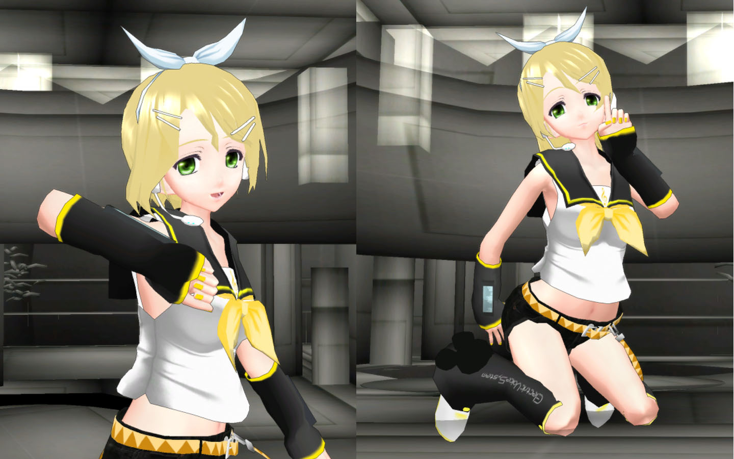 custom order maid 3d 2 torrent
