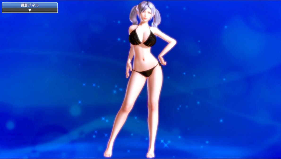sexy beach premium