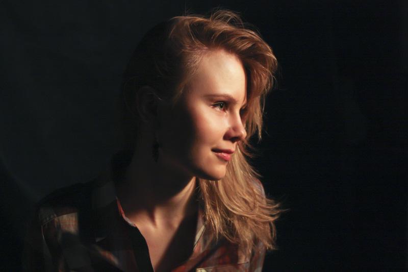 Ametist-nyako's Profile Picture