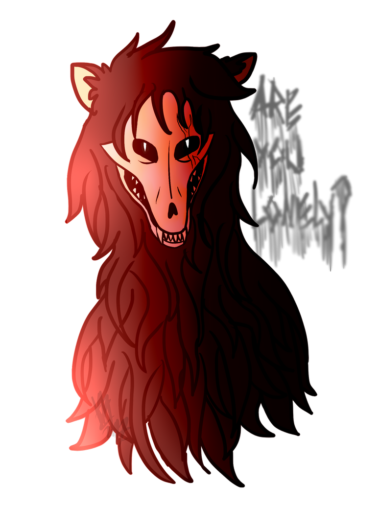 SCP-1471 by K-H-2