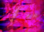 Ripe Colors