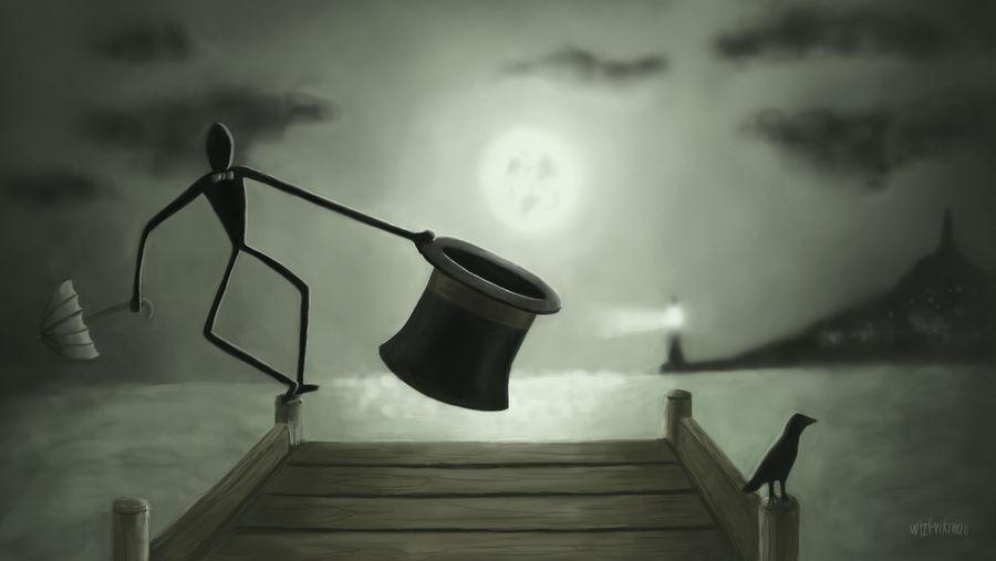 Luna Obscura v2